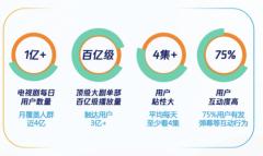 """匠心独""""剧"""",从""""新""""出发:腾讯视频发布"""