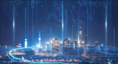 百度六大行业报告启示: 善用搜索大数据助力