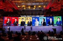 华与华盘点:2020年中国本土品牌营销八大成功