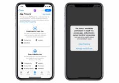 别着急为苹果IDFA保护隐私叫好,个性化广告并