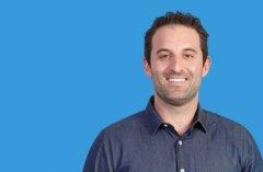 Vungle CEO专访:深耕移动广告,多维度提升能力